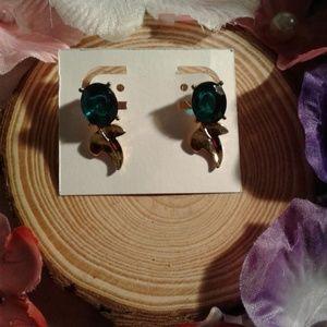 earrings $3 each or 20 for $12